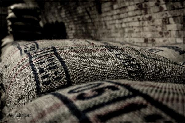 Heimbs Kaffeemanufaktur