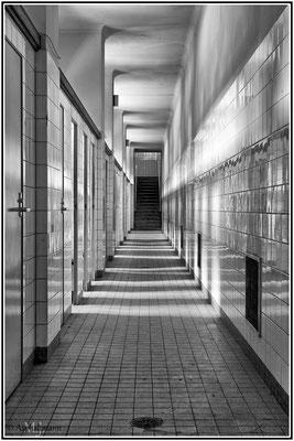 Volksbad Nürnberg