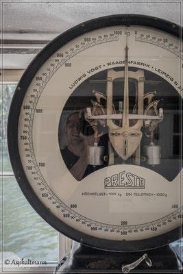 Industriemuseum Lauf an der Pegnitz