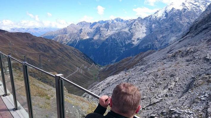 Südtirol 2015