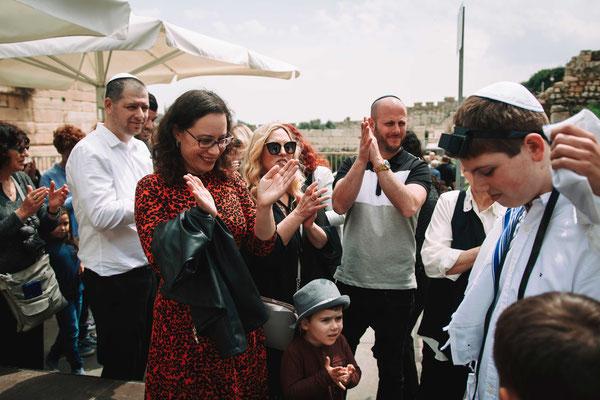 קולולולולו - שמחה בעזרת ישראל