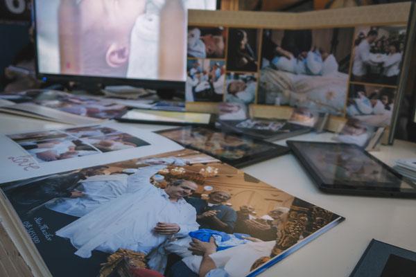 דוגמאות הצילום שלנו בכנס
