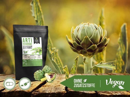 https://www.foodfrog.de/shop-extrakt-kapseln-pulver/artischocke/