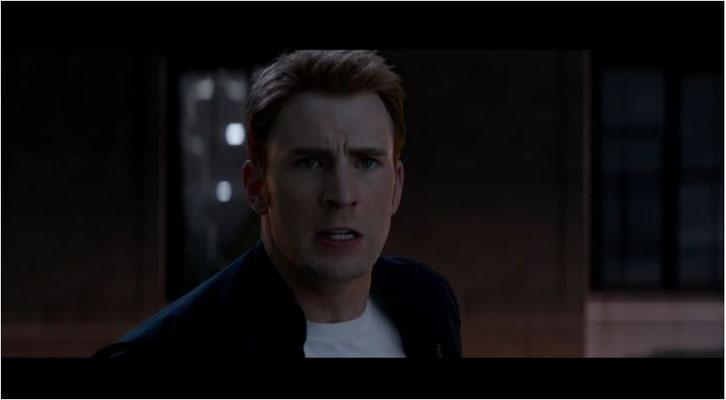nach seinem ersten, leider nur sehr durchschnittlichen, Abenteuer kehrt Captain America, ebenfalls nur durchschnittlich gespielt von Sunny Boy Chris Evans, auf die große Leinwand zurüc