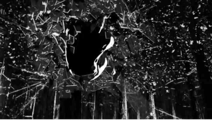 Szenen wie diese wurden mittels Motin Capture Verfahren verwirklicht