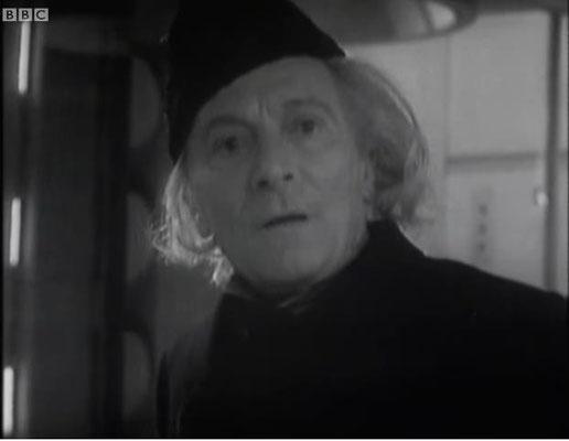 ls William Hartnell 1963 die Rolle des ersten Doctors übernahm ahnte er nicht, dass aus dieser Low Budget Produktion einmal eine der größten Kultfiguren der modernen Popkultur hervorgehen würde