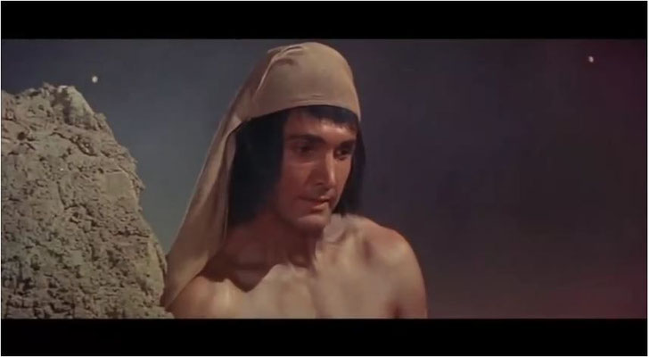 die Schauspieler waren zur Zeit der Entstehung des Films eher unbekannt. Victor Lundin war zuvor nur in einigen unbedeutenden Neben- oder Statistenrollen zu sehen gewesen. Dies sollte sich auch später nicht entscheidend ändern