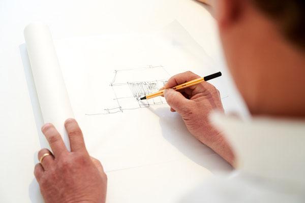 Architektur und Bauen Walter Baedeker