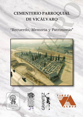 http://vicalvaro.jimdo.com/libros/