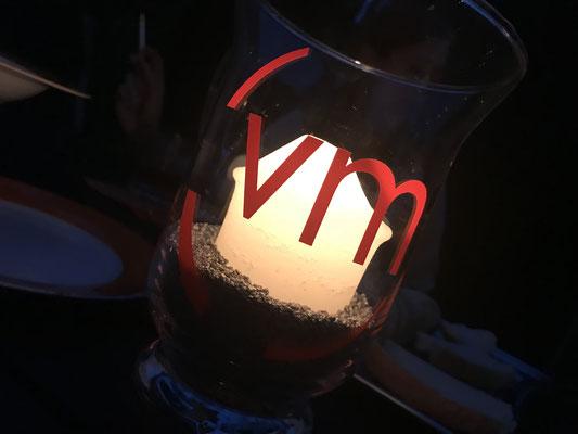 Foto: vm-creativ GmbH
