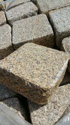 pave granit