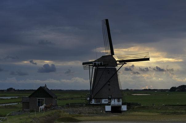 Mühle De Bol