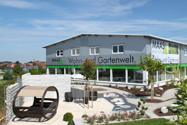 Blickwerbung Crailsheim - Werbebeschriftung, Fassadenwerbung im Kreis Schwäbisch Hall