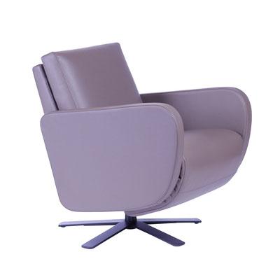 Strassle Sessel Und Relaxer Gunstig Kaufen Welcon