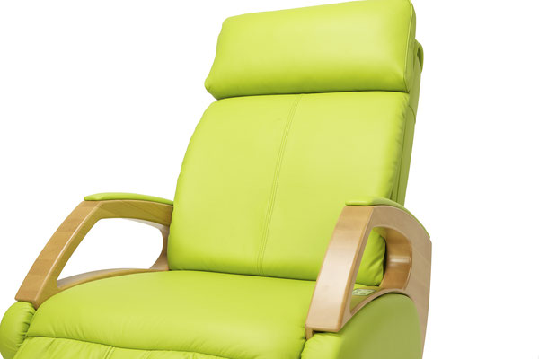 Massagesessel Keyton Dynamic