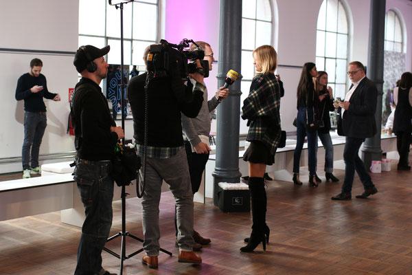 FashionBloggerCafé by styleranking