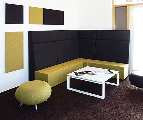 Showroom Ansbach 2014