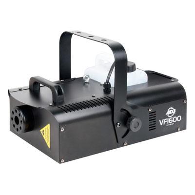 Nebelmaschine | ADJ VF1600