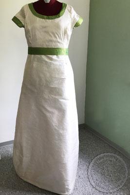 Brautkleid, Hochzeitskleid, Feenhochzeit