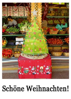 Marktbaum