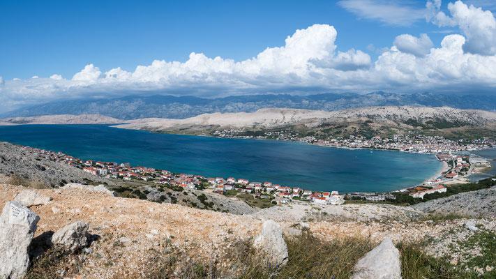 Perg (Croatia)