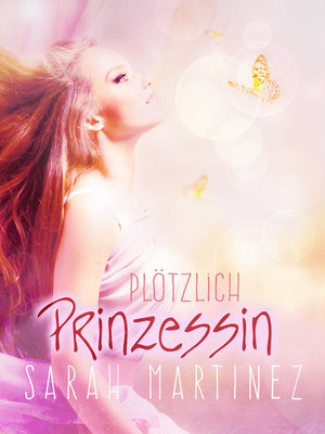 Ebook Premade Cover Nr: HP-44 / 49,- €