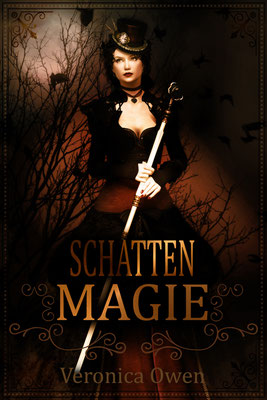 Ebook Premade Cover Nr. HP-81 / 69,- €