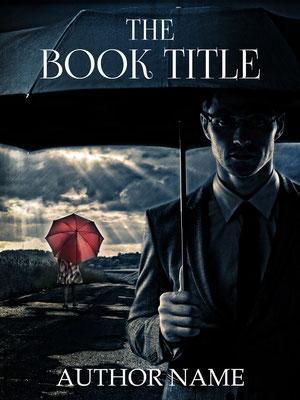 Ebook Premade Cover Nr. SPBC-26847 / 58,- € Mörder Kind Thriller Krimi Kriminalroman Buch Cover Book Cover