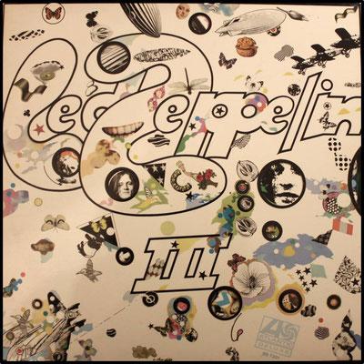 7 1 Gimmick Cover Alfreds Good Vinyl Homepage Schallplatten