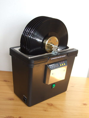 www.audiorevita.pl  Model BRC-01
