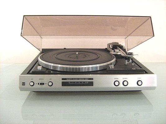 dual cs 731q alfreds good vinyl homepage schallplatten. Black Bedroom Furniture Sets. Home Design Ideas