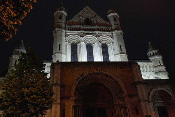 Belfast Cathedral