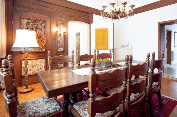 gästezimmer eminger niederösterreich
