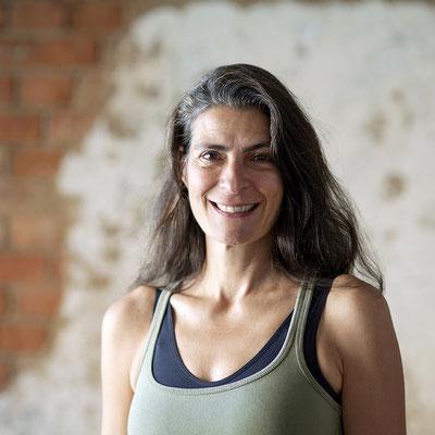 Elena Rossi