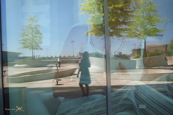 "_Hello Hafencity Hamburg_ Opening Designzentrum ""designxport"", Foto: (c)Ank 7/2014"
