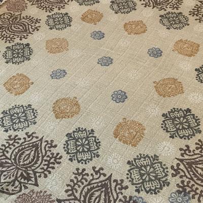 Weja Färbeset zum natürlich färben von Baumwolle und Leinen