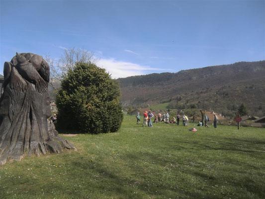 07 parc de Malaz
