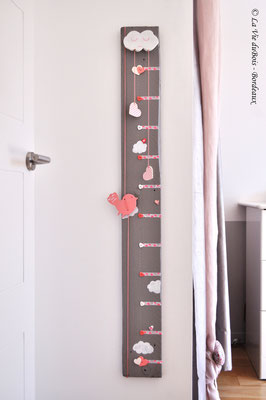 les enfants la vie du bois bordeaux. Black Bedroom Furniture Sets. Home Design Ideas