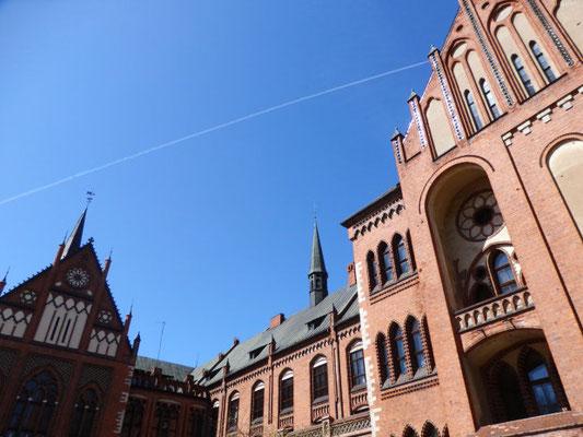 Lettische Kunstakademie