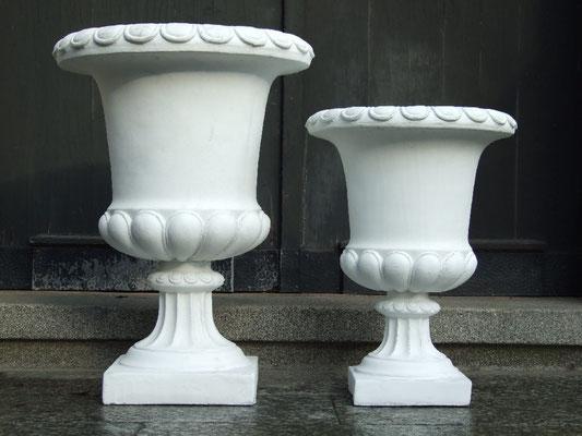 Louvre Vase