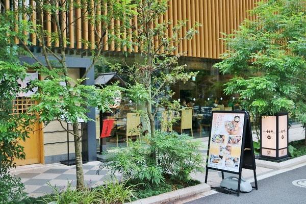 新宿南口は東口などに比べると「何もない」雰囲気ですが・・・お宝店たくさんあります
