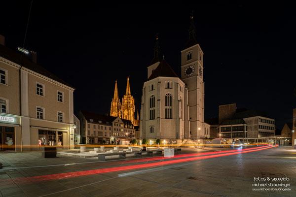 Fotograf Regenstauf, Fotograf Regensburg, Fotograf Schwandorf Shooting, Tierfotograf Regensburg, Familienfotograf Regensburg