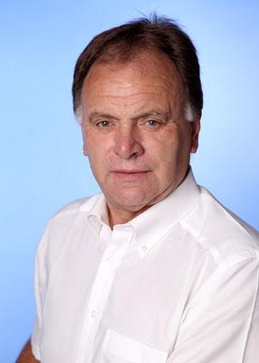 Walter Schell