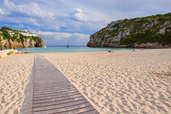 Menorca - European Best Destinations - Menorca copyright  Pawel Kazmierczak 3