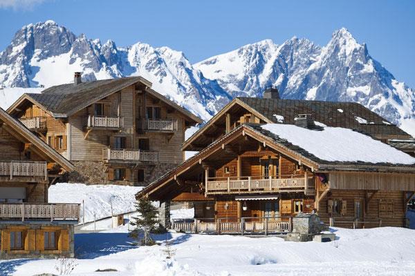 L'Alpe d'Huez European Best Destinations - Copyright Laurent SALINO / Alpe d'Huez Tourisme