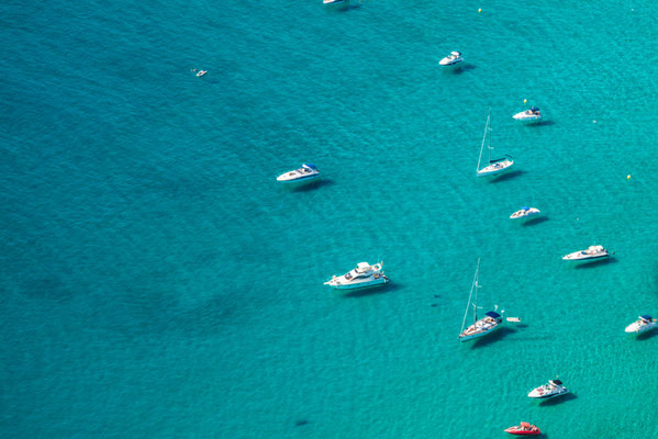 Calpe European Best Destinations - Best Destinations to visit in Spain - Copyright  Lukasz Janyst