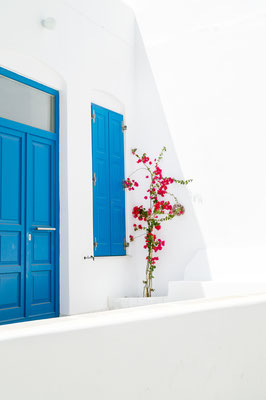 Mykonos - European Best Destinations - Mykonos copyright Yiannis Papadimitriou