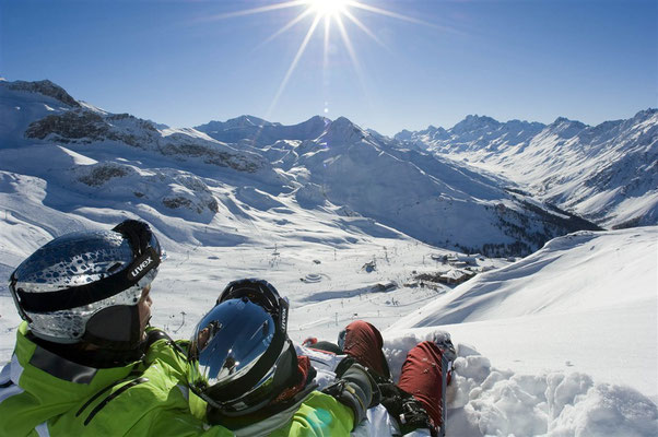 Ischgl European Best Destinations - Copyright © TVB Paznaun – Ischgl.jpg