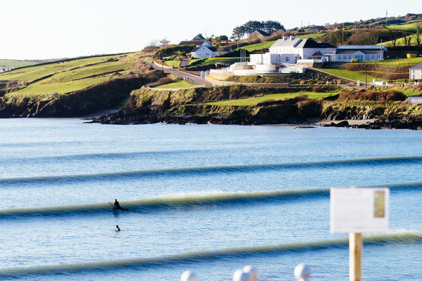 Clonakilty - Sustainable tourism in Ireland - European Best Destinations - EDEN - Copyright Clonakilty.ie