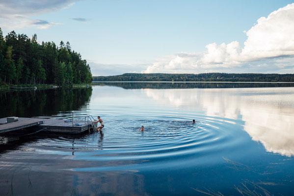 Lahti European Best Destinations - Best Destinations to visit in Europe - Copyright visitlahti.kuvat.fi